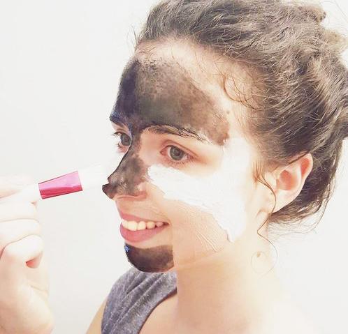 conseils peau parfaite cosmetique bio