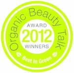 John Masters Organics meilleure gamme haircare