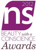 John Masters Organics dans Natural Health Magazine
