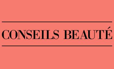maquillage bio conseils beaute