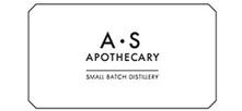 As.Apothecary