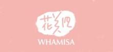 Whamisa