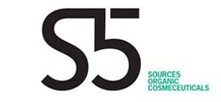S5 Skin Care