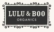 Lulu & Boo